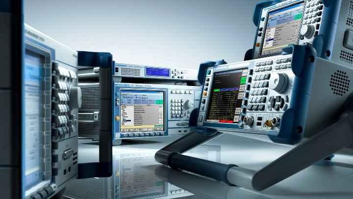 Практические рекомендации метролога при выборе измерительного оборудования